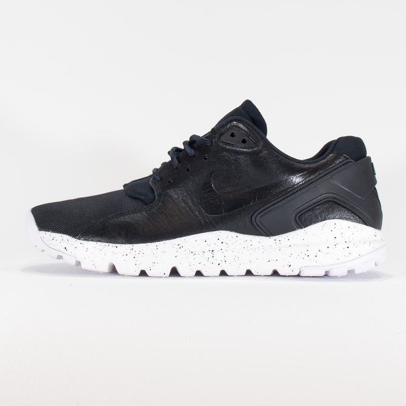 Nike Koth Ultra Low