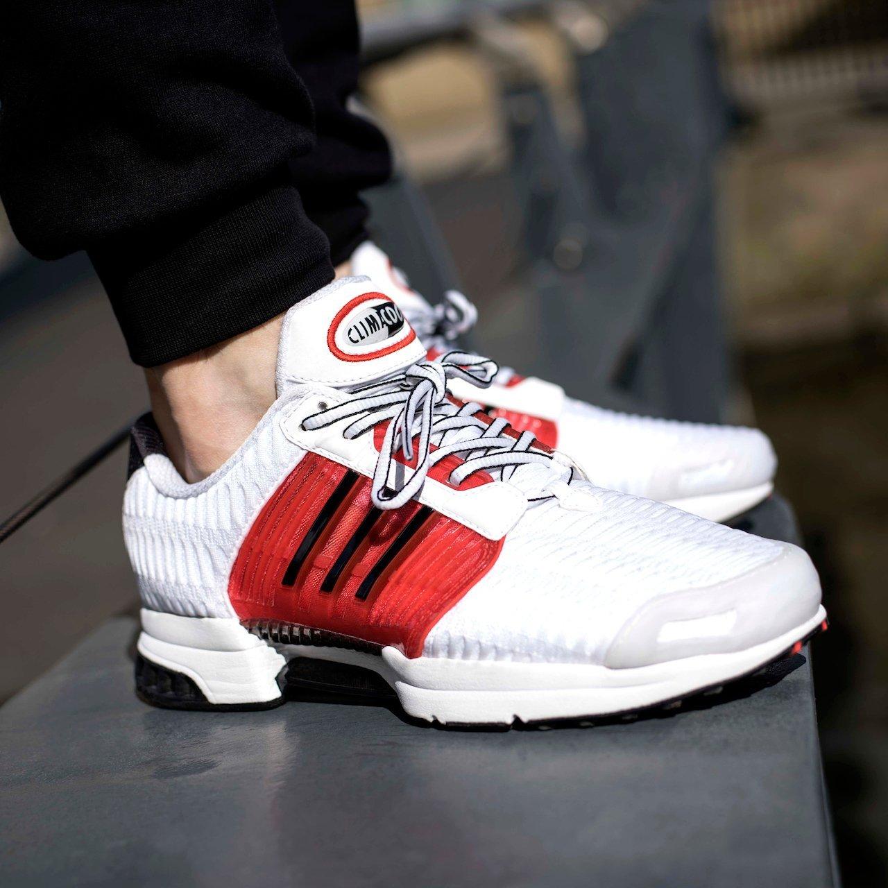 ... norway adidas climacool 1 en exclusiva en foot locker i love sneakers  0e589 732dd b5bfc9c44