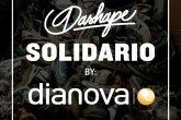Dashape solidario by dianova