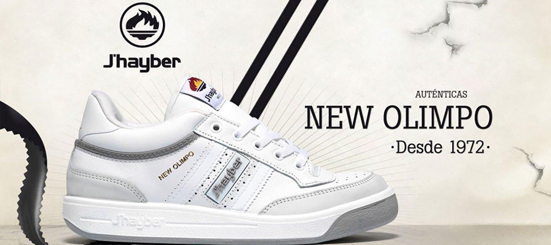 Hoy entrevistamos a... ¡J'hayber! | I Love Sneakers
