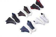 converse-nba-footwear-collection-43-239x160.jpg
