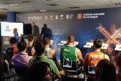 endesa-euroleague-239x160.jpg