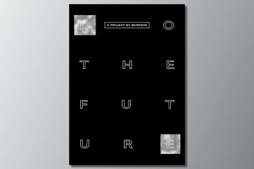 DOTHEFUTURE-EXTRACTS-367x245.jpg