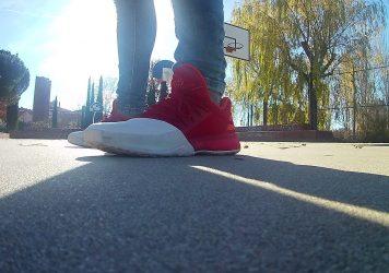 adidas-harden-vol1-mediotic-03-356x250.jpg