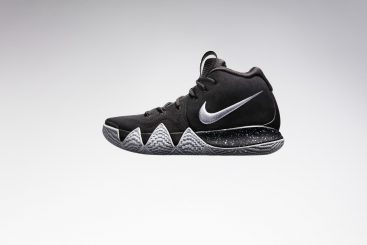 kyrie-4-black-white-367x245.jpg