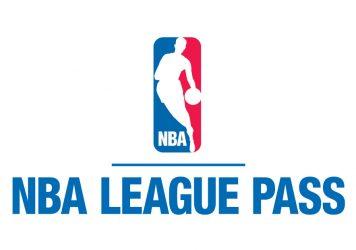 nba-league-pass-logo-356x250.jpeg