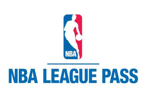 nba-league-pass-logo-490x326.jpeg