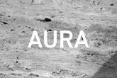 Brandblack Aura