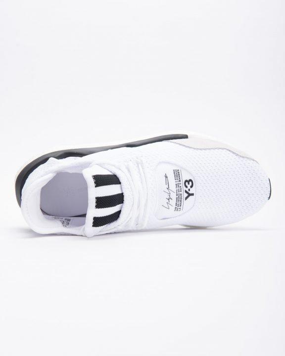 adidas Y-3 Saikou White - SVD