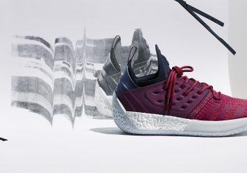 adidas-harden-vol2_01-356x250.jpg