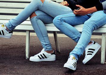 sneakers-love-356x250.jpg