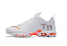 Mercurial TN en Foot Locker - I Love Sneakers