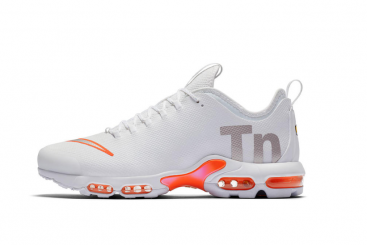 Nike-TN-Mercurial_01-367x245.png