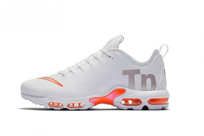 Nike-TN-Mercurial_01-717x480.png