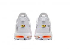 Nike TN Mercurial