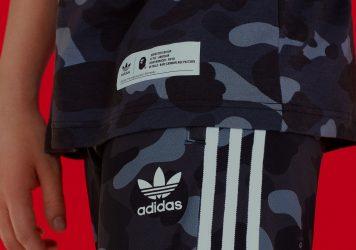 adidas-bape-10-356x250.jpg