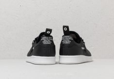 adidas x Mita Stan Smith