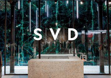 sivasdescalzo-marble-store-1-356x250.jpg