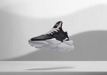 adidas_Y-3_FW18_KAIWA-1_01-356x250.jpg