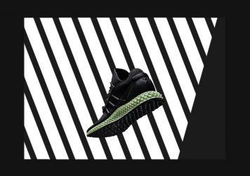 adidas_Y-3_FW18_Runner_4D_01-356x250.jpg