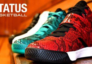 status-basketball-356x250.jpg