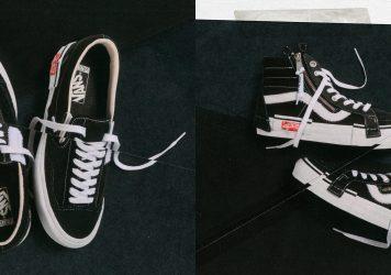 vans-vault-cut-paste-pack-356x250.jpg