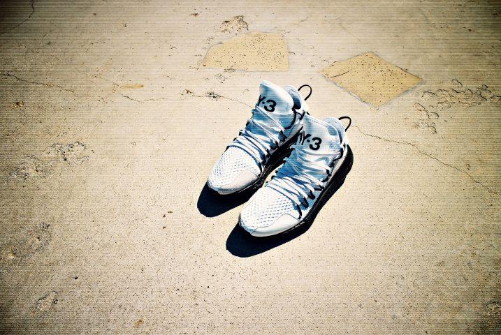 adidas-y3-kusari-01-717x480.jpg