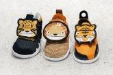 "Nike ""Little Big Cats"" Pack"