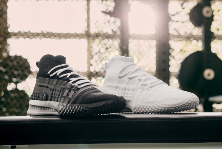 under-armour-project-rock-02-717x480.jpg