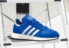 """adidas """"Never Made"""" pack"""