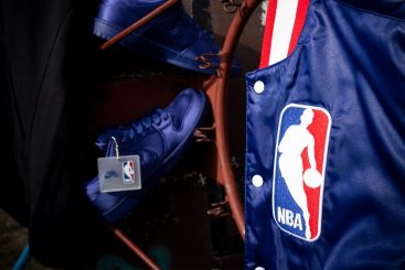 nike-sb-nba-collection-04-1-367x245.jpg