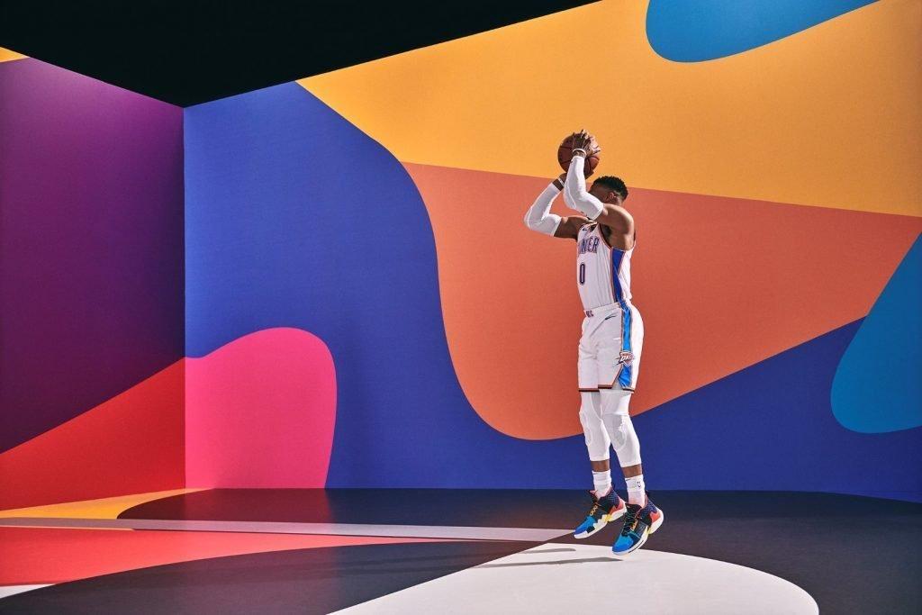 Nike Jordan Why Not Zer0.2
